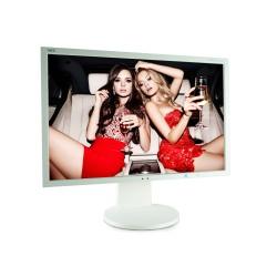 Monitor 24'' NEC EA243WM