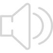 speaker.jpg