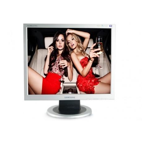 "Monitor 19"" Samsung 913N"