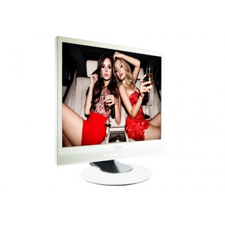 """Monitor 19"""" Fujitsu P19-2"""