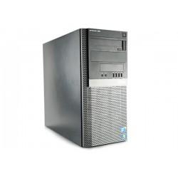 Komputer Dell 980 SFF Core i5-650 3.2GHz