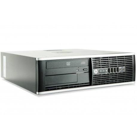 Komputer HP 8200 Core i5-2400 3,1GHz
