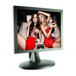 "Monitor 19"" Olorin VC190D"