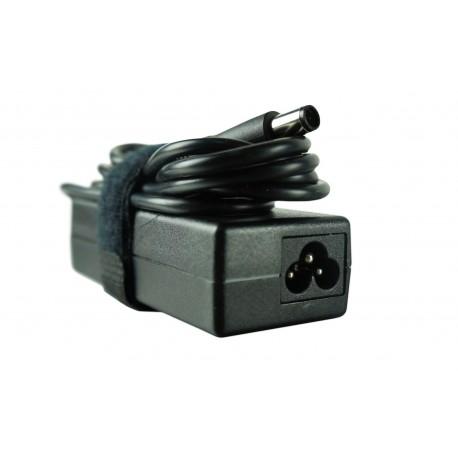 Oryginalny zasilacz DELL PA-12 19.5V 3.34A 65W