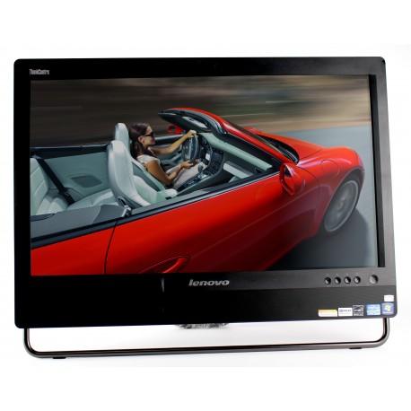 Komputer Lenovo M92z Core i5 IIIGEN AiO