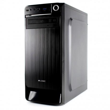 Komputer dla graczy *Gamer K3* z procesorem Core i3 I GENERACJI