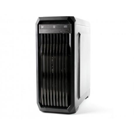 Komputer dla graczy *Gamer RAMPAGE* z procesorem Core i5 III GENERACJI