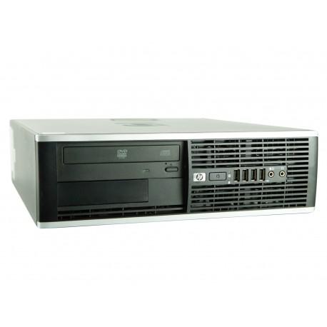 Komputer HP 6000 Pentium Dual-Core 2,8 GHz