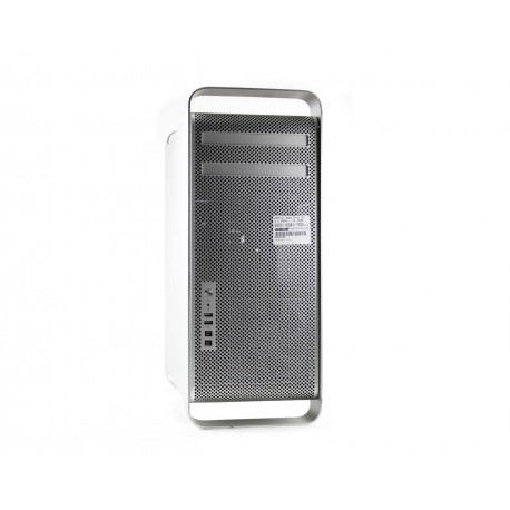 Mac Pro A1289 Intel Xeon 3,3GHz