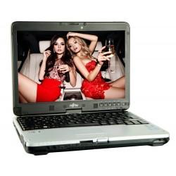 Tablet PC Fujitsu T731 i3-2330M 2,3 GHz