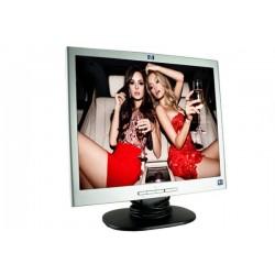 """Monitor 19"""" HP L1902"""