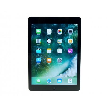 Apple iPad Air 16GB 4G LTE