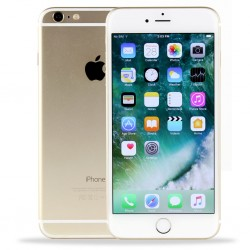 Smartfon Apple iPhone 6 Plus 16GB