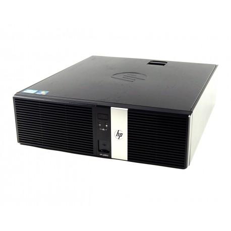 Komputer HP rp5800 i5-2400 3,1 GHz