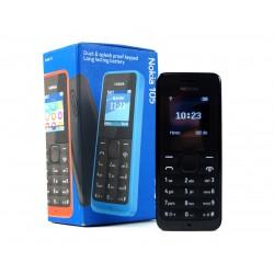 Telefon Nokia 105 Classic