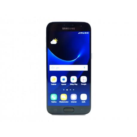 Samsung S7 32GB