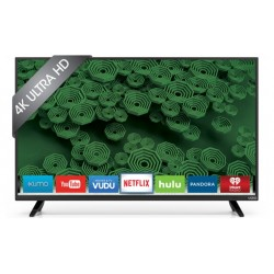 "Telewizor 65"" Smart TV 4K UHD Vizio D65U-D2"