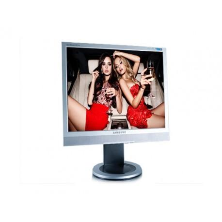 "Monitor 19"" Samsung 913tm"