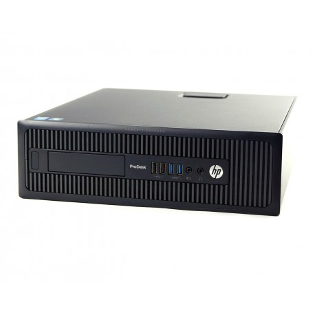 Komputer HP 800 G1 Core i5-4570 3,2GHz