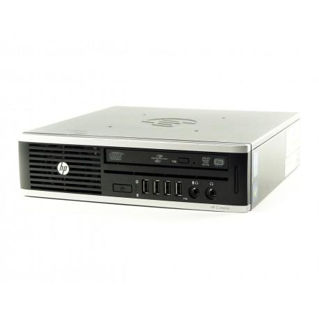 Komputer HP 8200 USDT Core i5-2500S 2,7GHz