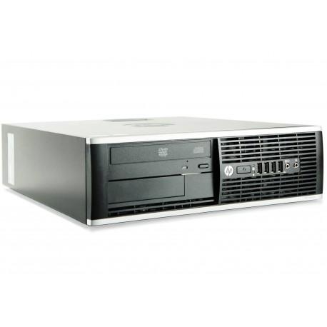 Komputer HP 8200 Core i5-2500 3,3GHz