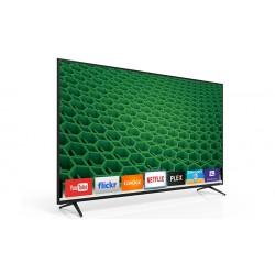 """Telewizor 60"""" Vizio D60N-E3-S - Klasa PR"""