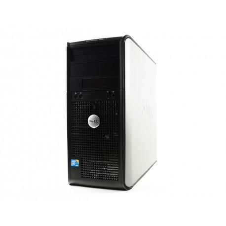 Komputer Dell OptiPlex 780 Tower C2D 3,0 GHz