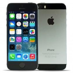 Smartfon Apple iPhone 5s 16GB