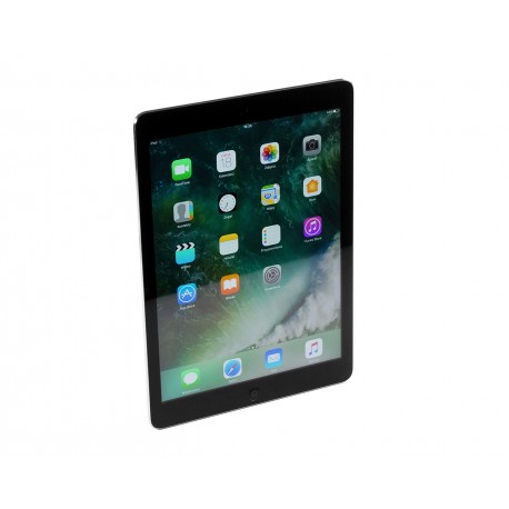 Tablet Apple iPad Air 16GB - Klasa PR