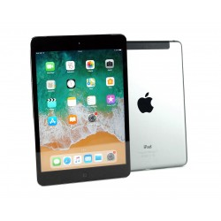 Tablet Apple iPad mini 2 LTE 16GB