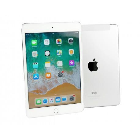 Tablet Apple iPad mini 4 LTE 16GB