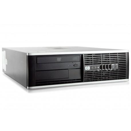 Komputer HP 8000 Core 2 Duo 3,0GHz