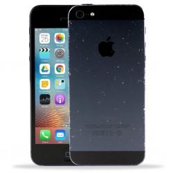 Smartfon Apple iPhone 5 16GB - Klasa PR